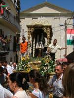 San calogero   - San salvatore di fitalia (2716 clic)