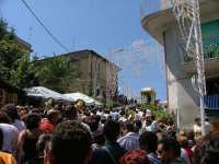 San calogero   - San salvatore di fitalia (2852 clic)