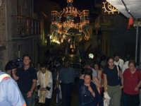 San calogero   - San salvatore di fitalia (3195 clic)