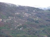vista panoramica contrada grazia San Salvatore di fitalia  - San salvatore di fitalia (2682 clic)