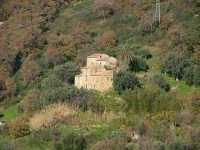 panoramica casale castell'Umberto  - San salvatore di fitalia (2507 clic)