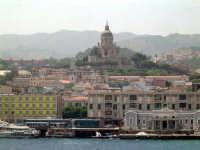 panorama  - Messina (4219 clic)