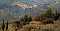 punto d'osservazione:est-sud-est  - Pettineo (5999 clic)