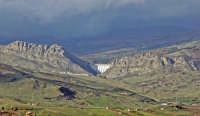 diga dell'ancipa  - Troina (6868 clic)
