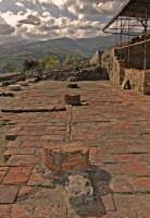 agorà  - Tusa (6362 clic)
