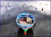 barca di cozzolari  - Ganzirri (4638 clic)