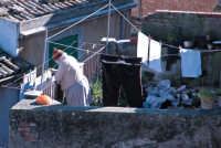 solitudine  - Novara di sicilia (4149 clic)