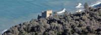 torre muzza fraz di motta d'affermo  - Motta d'affermo (6392 clic)