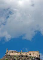 il castello  - Itala (4338 clic)