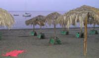 Dimenticanze balneari  - San giorgio di gioiosa marea (6936 clic)