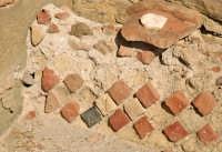 antiche ciaramitenell'agorà  - Tusa (4568 clic)