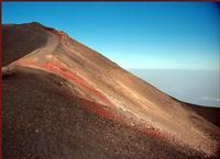 2400 Etna (4159 clic)