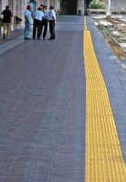 Stazione centrale  - Messina (7379 clic)
