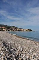 spiaggia  - Castel di tusa (12535 clic)