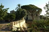 il castello bastionedi piscittina  - Capo d'orlando (8298 clic)