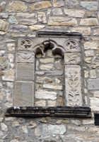 il castello particolare  - Sperlinga (2655 clic)