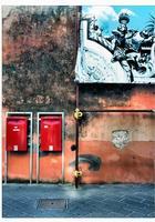 il corso   - Taormina (5291 clic)