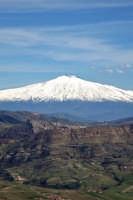 cerami e l'etna  - Cerami (4841 clic)