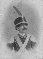19-12 1898 Vincenzo castelli di torremuzza Collezione privata Donna Rosa Emanuela Volpe  - Motta d'affermo (4655 clic)