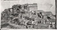 1936 Collezione Privata  - Motta d'affermo (4673 clic)