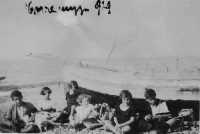 1929 Torremuzza Collezione Privata  - Motta d'affermo (3683 clic)