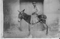 1929  Torremuzza Collezione Privata  - Motta d'affermo (4116 clic)