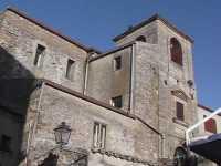 Chiesa di San Bartolomeo  - Enna (7253 clic)