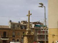 A Cruci di petra  - Naro (4519 clic)