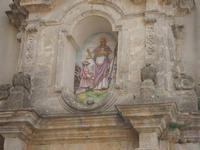San calogero di Naro  - Naro (4321 clic)