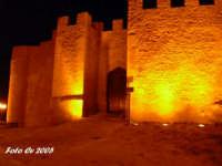 Castello   - Naro (2337 clic)
