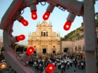 San Sebastiano 2003  - Melilli (4340 clic)