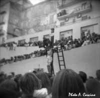 Venerdì Santo  - Porto empedocle (4706 clic)