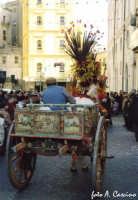 Sagra del Mandorlo in fiore.  - Agrigento (2229 clic)