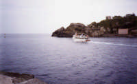 Isola Lachea - Gianluca Micalizzi  - Catania (2217 clic)