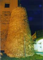 castello luna  - Sciacca (4986 clic)