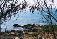 rocca dei tuffi  - Sciacca (3903 clic)