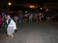 Carnevale 2009 - Ballo dei Pastori - 24 febbraio 2009    - Balestrate (3642 clic)