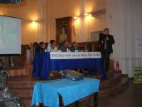 Convegno BUCCELLATO UNA SCUOLA, UNA STORIA - Aula Consiliare del Comune di Castellammare del Golfo - 25 ottobre 2008    - Castellammare del golfo (1033 clic)