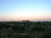 nei pressi della tonnara - 24 febbraio 2008  - San vito lo capo (542 clic)