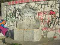 fontana - 22 maggio 2009  - Erice (2098 clic)