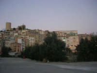 panorama - 11 ottobre 2007   - Salemi (3187 clic)