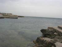 il mare - 29 marzo 2009  - Cornino (5831 clic)