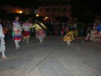 Carnevale 2009 - Ballo dei Pastori - 24 febbraio 2009  - Balestrate (3395 clic)