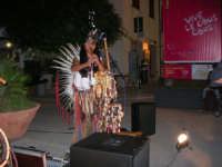 Cous Cous Fest 2007 - musica etnica - 28 settembre 2007   - San vito lo capo (574 clic)