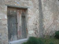la tonnara - 24 febbraio 2008   - San vito lo capo (490 clic)