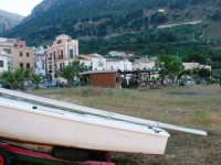 al porto - 13 maggio 2007  - Castellammare del golfo (607 clic)