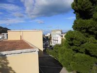 Viale Leonardo da Vinci - 11 dicembre 2009  - Castellammare del golfo (2256 clic)
