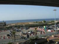 Aeroporto Internazionale di Palermo Falcone e Borsellino - 26 agosto 2007   - Cinisi (1399 clic)
