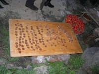 Presepe Vivente - 26 dicembre 2008   - Balata di baida (2271 clic)