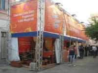 XII Cous Cous Fest - 27 settembre 2009   - San vito lo capo (2103 clic)